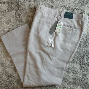 Perry Ellis Dress Pants NWT